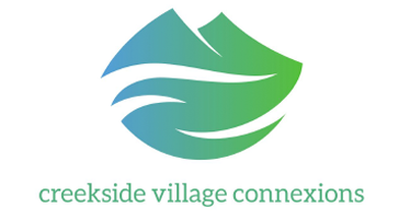 creekside-community-con