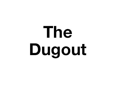 thedugout